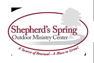 Shepherd's Spring