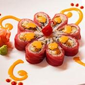 Nano Asian Dining