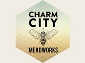 Charm City Meadworks logo