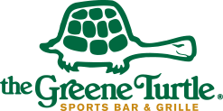 The Greene Turtle Sports Bar & Grille-Ocean City logo