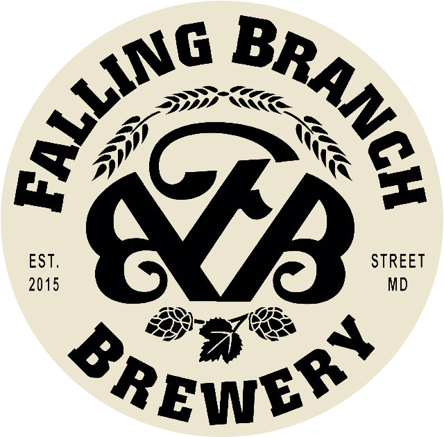 Falling Branch Brewery