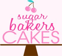sugar baker's cakes