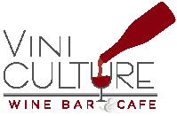 Photo Credit: Vini Culture Wine Bar & Cafe