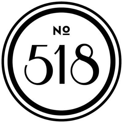 Ware House 518 Restaurant & Bar