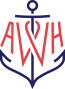 Annapolis Waterfront Hotel logo