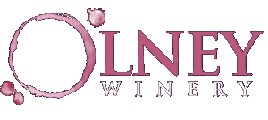 Olney Winery logo
