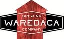 Photo Credit: Waredaca Brewing Company