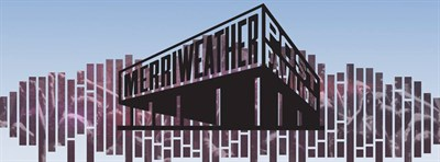 Merriweather Post Pavilion Logo. Image