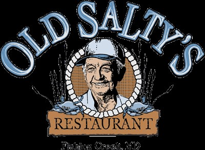 Photo Credit: Old Salty's Restaurant