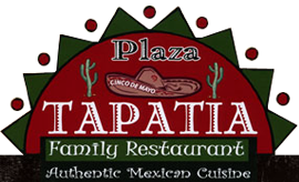 Photo Credit: Plaza Tapatia