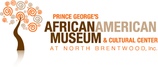Photo Credit: Prince George's African American Museum