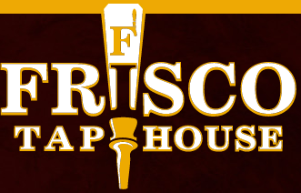 Push American Brewing Co at Frisco Taphouse logo