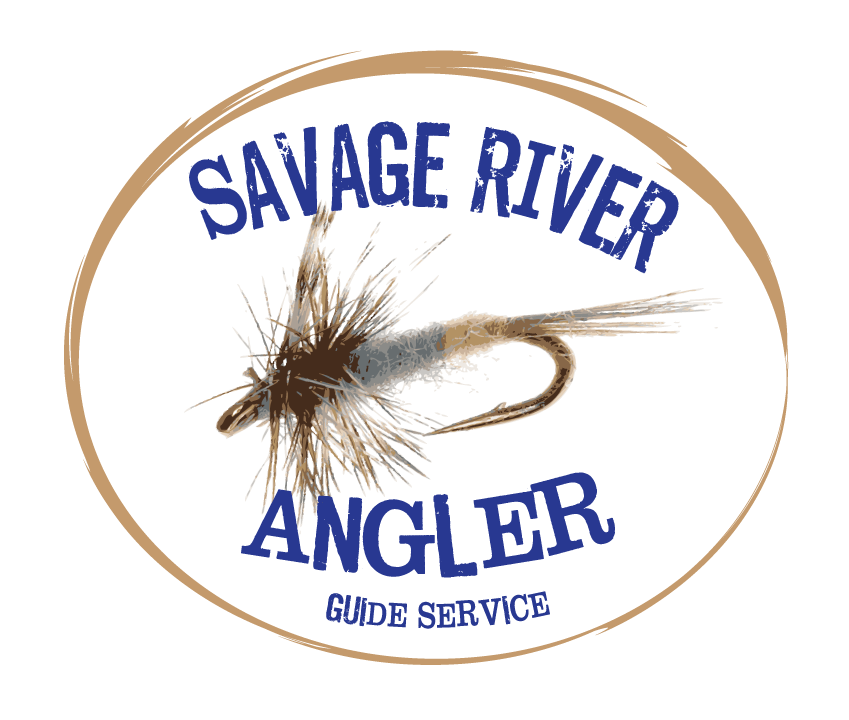 Photo Credit: Savage River Angler, LLC