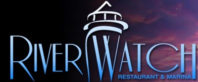 River Watch Restaurant logo