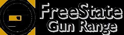 Freestate Gun Range