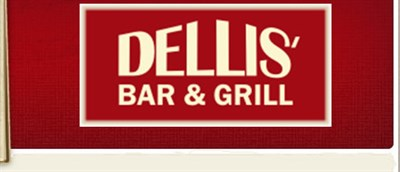 Dellis' Bar and Grill -