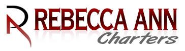 Rebecca Anne Charters
