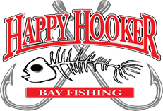 Happy Hooker Bay Fishing