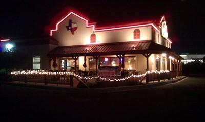 Texas Grillhouse