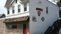 Appel's Bar & Grill exterior