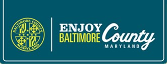 Baltimore County Tourism and Promotion