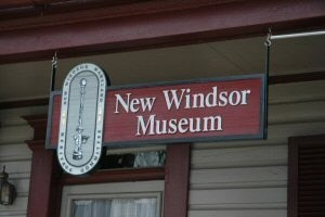 Photo Credit: New Windsor Heritage Museum