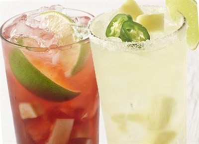 The Greene Turtle Sports Bar & Grille-Prince Frederick