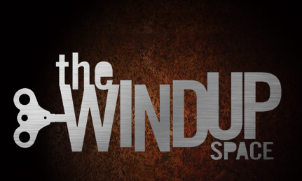 Windup Space