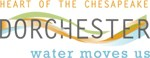 Dorchester County Office of Tourism Logo
