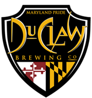 Photo Credit: DuClaw Brewing Company