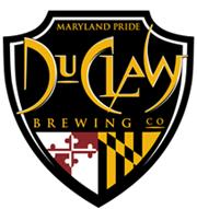 DuClaw Brewing Company Logo -
