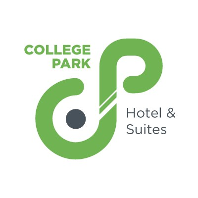College Park Hotel and Suites