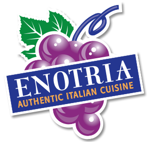 Photo Credit: Enotria Restaurant