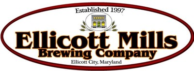 Photo Credit: Ellicott Mills Brewing Company