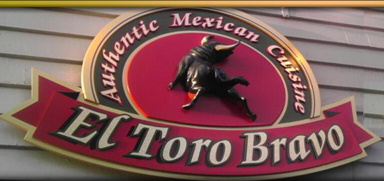 Photo Credit: El Toro Bravo Restaurant