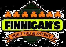 Photo Credit: Finnigan's Irish Pub & Eatery.