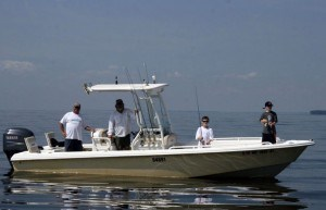 Photo Credit: Fly Fishing the Chesapeake Bay