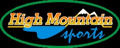 High Mountain Sports logo