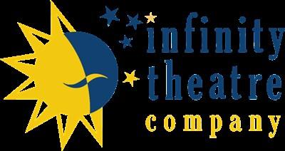 Photo Credit: Infinity Theatre Company