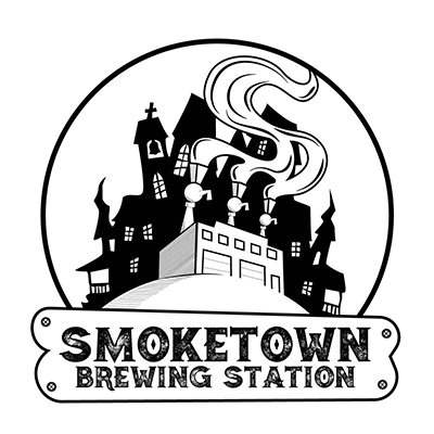 Smoketown Brewing Co.