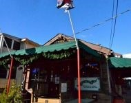 Davis's Pub