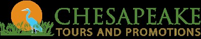 Chesapeake Tours and Promotions Inc.