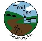 Trail Inn logo