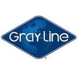 Gray Line, DC