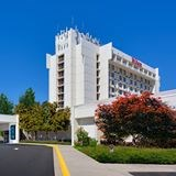 Photo Credit: Hilton-Washington, DC North/Gaithersburg