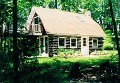 Woodland Rill Rental