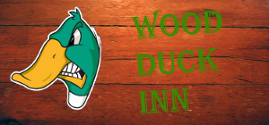 Chesapeake Wood Duck Inn logo