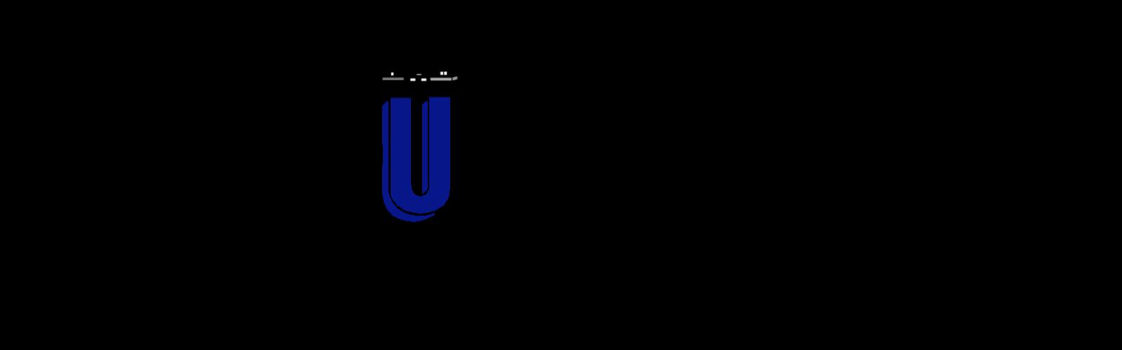 Cushwa Brewing Co logo