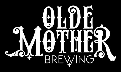 Photo Cedit: Olde Mother Brewing