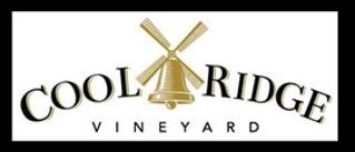 Cool Ridge Vineyard logo